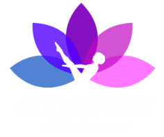 Edgewater Physiotherapy