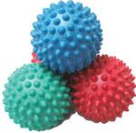 Trigger Massage Ball