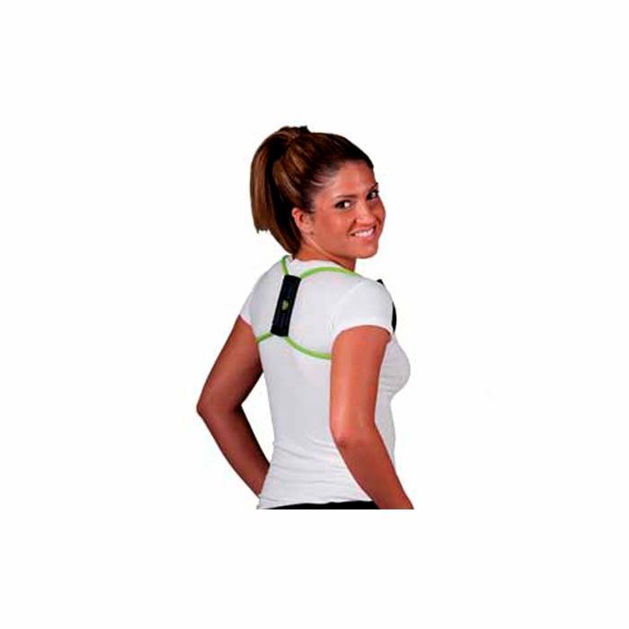 Posture Medic Support