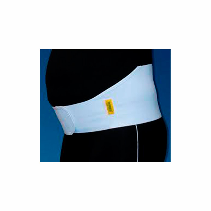 Supporta Elastic Pregnancy Belt