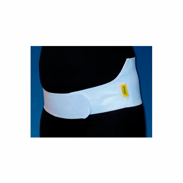 Supporta Narrow Pregnancy Belt