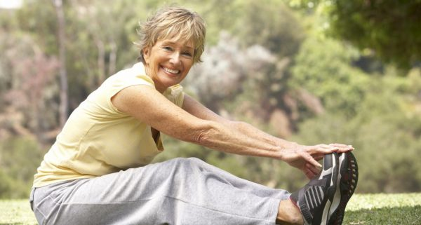 Physiotherapy services in South Yarra